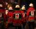 8 de Mayo Cruz Roja
